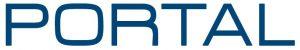 PORTAL Technologies Corporation